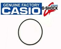 Casio Dw-056 G-shock Original Rubber Gasket Case Back O-ring Arg-300d