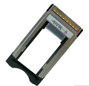 34mm-54mm-ExpressCard-to-PCMCIA-PC-Card-Adapter