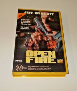 Open-Fire-VHS-jeff-wincott-Pal