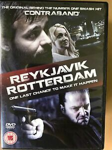 Reykjavik-Rotterdam-2008-Icelandic-Smuggler-Original-Remade-as-Contraband