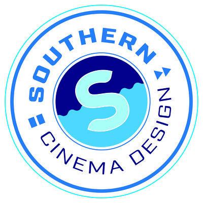Southern Cinema Design