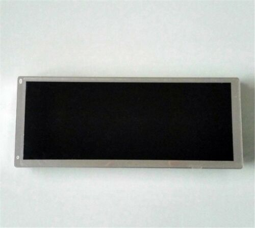 "8,8 /""Lcd-Display Für LQ088K9LA01 LQ088K9LA02 2010 Bmw X5 cl"