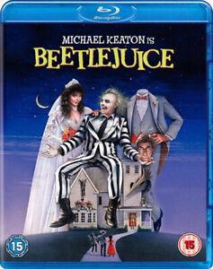 Beetlejuice-Blu-Ray-2008-Michael-Keaton-Burton-DIR-cert-15-NEW