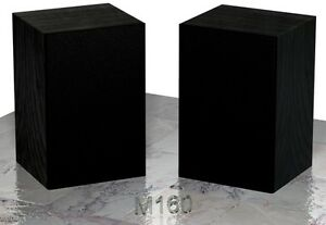 AME-M160-Stereo-Speakers-with-Life-Time-Warranty-Free-Shipping