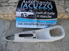 TUNNEL CENTRALE FIAT PUNTO 3°SERIE 188
