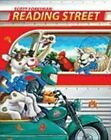 Reading 2011 Student Edition (Hardcover) Grade 5.2 by Pearson Scott Foresman (Hardback, 2009)