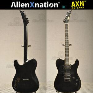 ESP-1986-Telecaster-Eclipse-Custom-Hardtail-Slash-Guns-Roses-Use-Your-Illusion