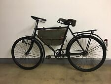 1932 Swiss Army MO-05 Bicycle