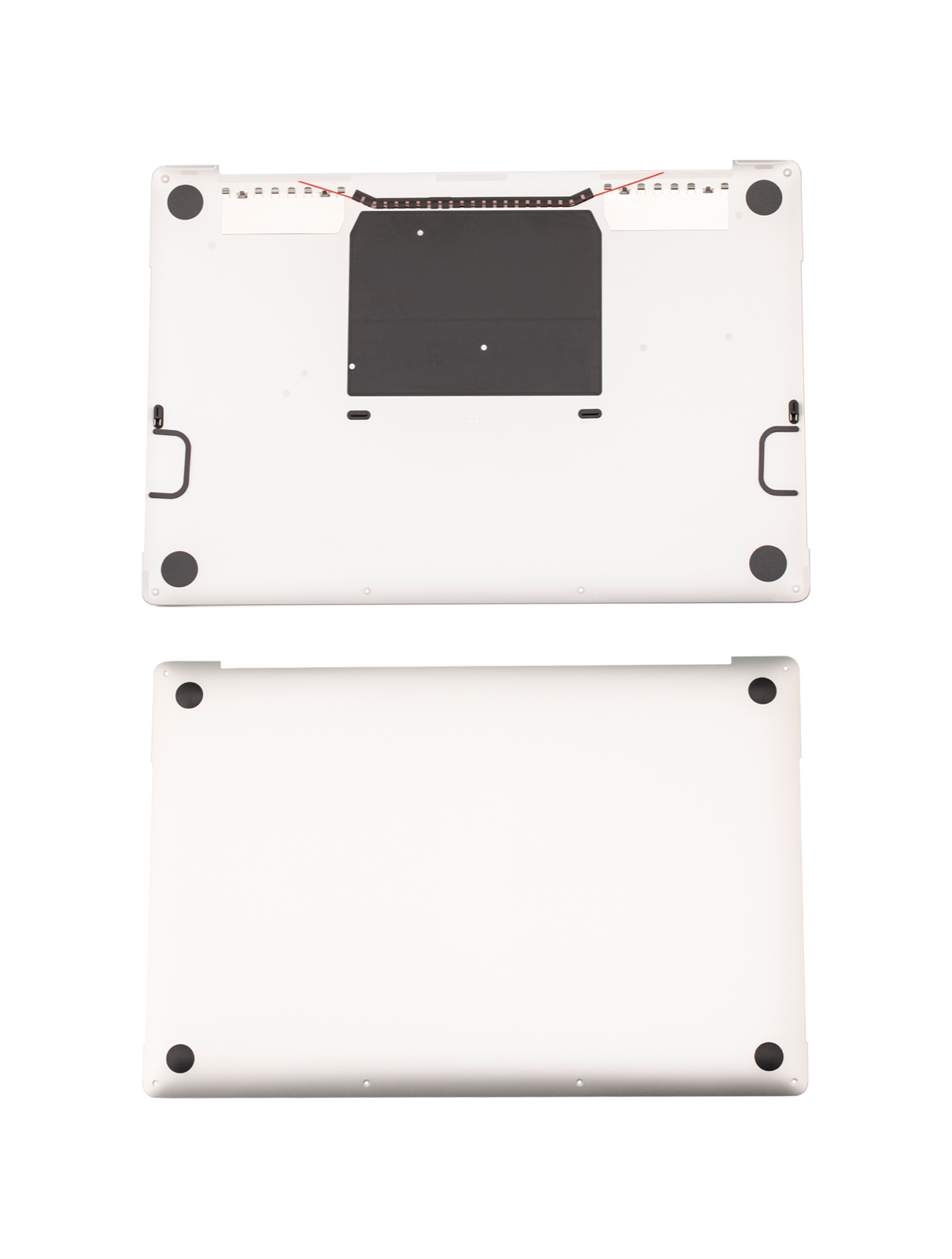 New Apple Macbook Pro Retina A2141 2019 16