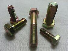 New M120 Mitoos M2 Allen Screws x 10