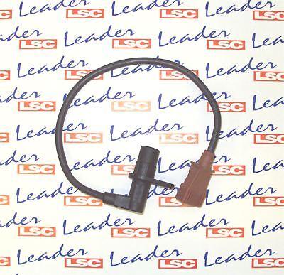 DAYCO poly-v courroie côtelé 6 côtes 1820mm 6pk1820 Auxiliaire Alternateur Ventilateur