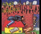 Doggystyle [DualDisc] [PA] [Digipak] by Snoop Dogg (CD, Nov-2005, 2 Discs)