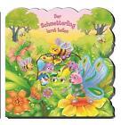 Der Schmetterling lernt teilen (2014, Gebundene Ausgabe)