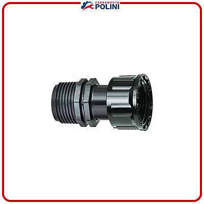 8mm Walter PROTOTYP solido Carburo Fine Mulino H3024148-8 ad alta Helix Cutter #GS21