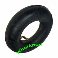 4.00-5 Inner Tube( Bent Stem) For Mobility Scooter And Power Chairs Free Ship