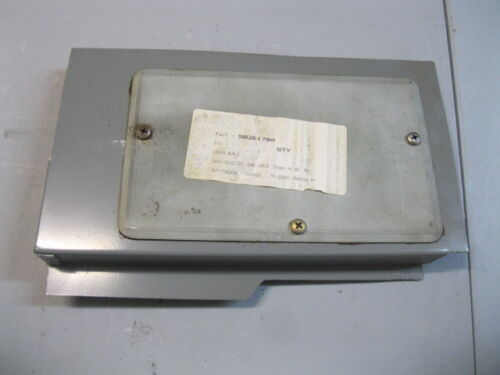 Ferrari 512 BB 512 BBi Cover # 50361708