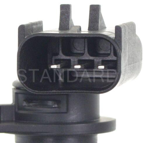 Engine Crankshaft Position Sensor Standard PC484
