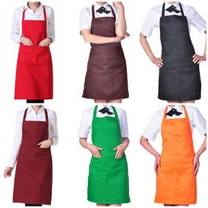 Nuovo grembiule da cuoco con lacci gastronomia griglia - Griglia da cucina ...