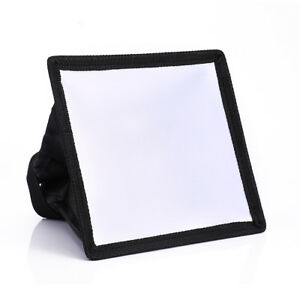 Universal-Pro-Softbox-Soft-Box-Difusor-para-Canon-Nikon-Flash-Light-Speedlite-GK