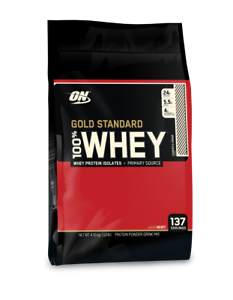 Optimum-Nutrition-Gold-Standard-10lb-Whey-Cookies-amp-Cream-Protein-Powder-4-5kg