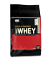 Optimum-Nutrition-Gold-Standard-10lb-Whey-Cookies-amp-Cream-Protein-Powder-4-5kg thumbnail 1