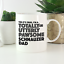 Schnauzer-Dad-Mug-Funny-gifts-for-miniature-standard-amp-giant-schnauzer-lovers thumbnail 1