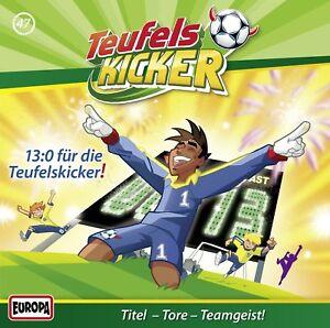 CD-TEUFELSKICKER-HORSPIEL-047-13-0-FUR-DIE-TEUFELSKICKER-NEU-OVP