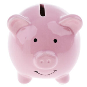 MagiDeal-porcellino-salvadanaio-in-ceramica-per-bambini-bambini-cambia-soldi