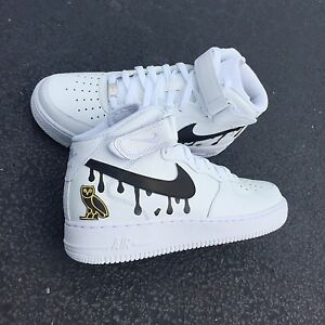 customise nike air force 1 uk coin