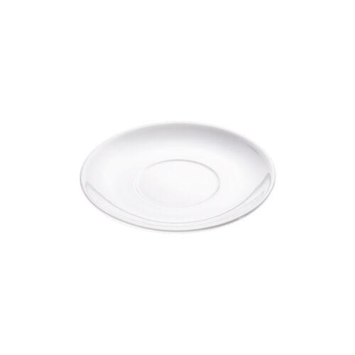 Série Isabell Soupes-Soucoupe adapté de 388165 12 pièces