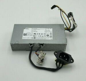 Dell-Optiplex-3030-ALL-IN-ONE-AiO-185W-Power-Supply-2Y4D5-R50PV