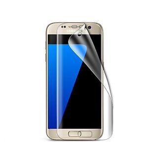 Samsung-Galaxy-S8-Plus-2-Laminas-Resistentes-Contra-Pequeno-Y-Amortiguador