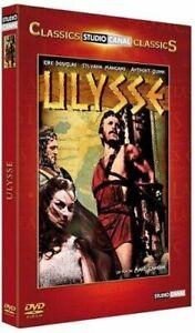 Ulysse-DVD-NEUF