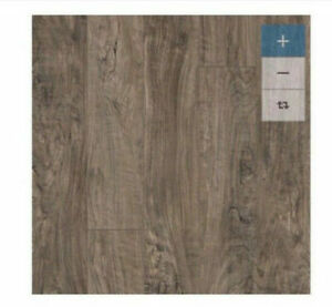 Details About New Pergo Max Midtown Olive Wood Planks Laminate Flooring Pick Up Only