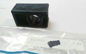 Polaris OEM 5432332 Sway Bar Block