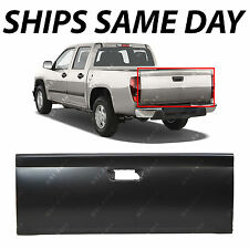 NEW Primered Steel Tailgate Shell for 2004-2012 Chevy Colorado GMC Canyon 04-12
