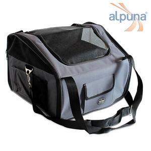 tragetasche und autotasche autositz f r kleine hunde. Black Bedroom Furniture Sets. Home Design Ideas