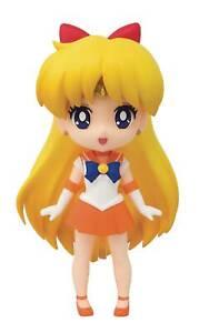 Sailor-Venus-Sailor-Moon-Figuarts-Mini-Figure-New