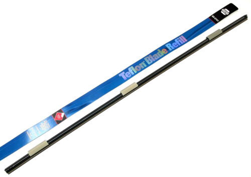 "New Napa 60-2141 21/"" Teflon Windshield Wiper Blade Refill 17-210"