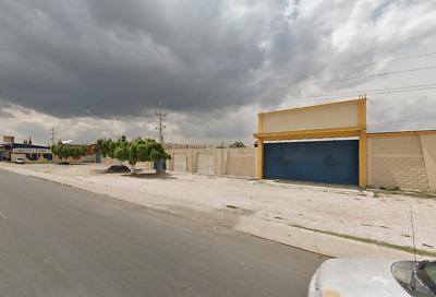 Terreno en venta en Cuapiaxtla, Puebla