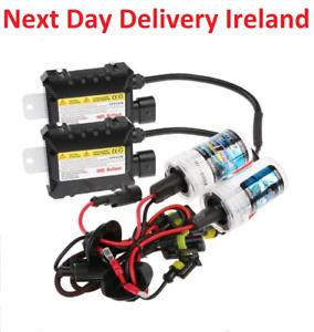 2pcs-12V-35W-55W-Xenon-H7-HID-Conversion-Kit-Bulb-Auto-Car-Headlight-Light-Bulbs