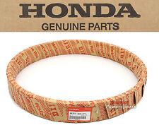 """New Honda 19"""" Front Chrome Wheel Rim CB450 CB500 CB550 CB650 CB750 See Notes F35"""