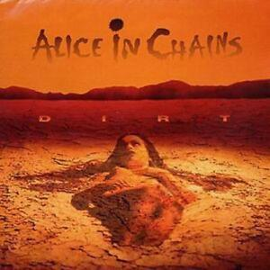 Alice-in-Chains-Dirt-CD-2001-NEW-Incredible-Value-and-Free-Shipping