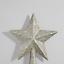 Hemway-Ultra-Sparkle-Glitter-Flake-Decorative-Wine-Glass-Craft-Powder-Colours thumbnail 207