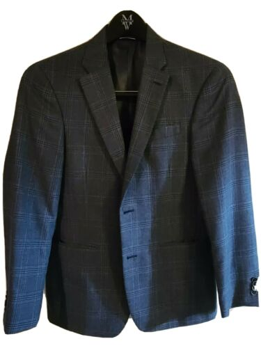 Tommy Hilfiger Sport Coat