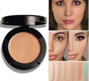 Face-Concealer-Cream-Full-Cover-Make-Up-Waterproof-Facial-Contour-Makeup-Correct