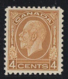 MOTON114-198-Canada-mint-well-centered-cv-75
