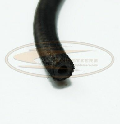 Bobcat Braided Diesel Fuel Return Hose 863 864 873 883 Skid Steer Loader Deutz EBay