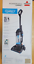 thumbnail 3 - BISSELL POWERFORCE COMPACT BAGLESS VACUUM 2112 *DM