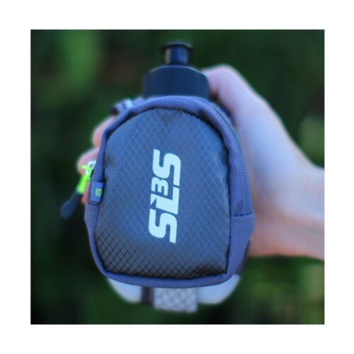 SLS3 Running Water Bottles HandheldHandheld Bottle10oz Hydroquick Runni...